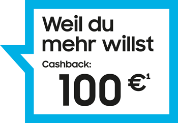 cashback-100 Label