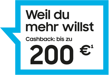 cashback-200 Label