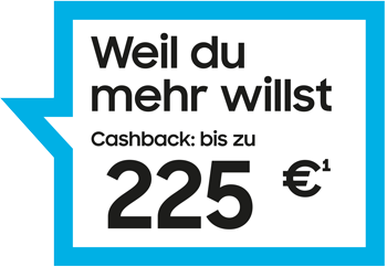 cashback-225 Label