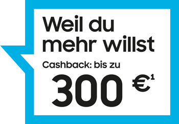cashback-300 Label