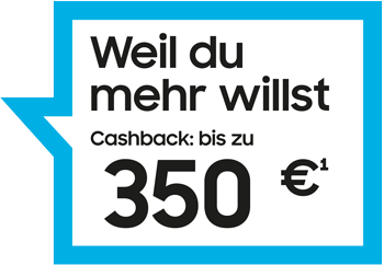 cashback-350 Label