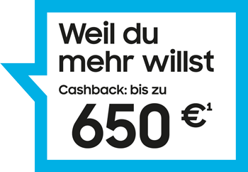cashback-650 Label