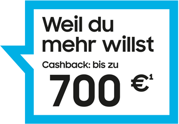cashback-700 Label