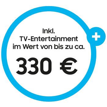 entertainment-bonus-330 Label