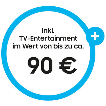 entertainment-bonus-90 Label