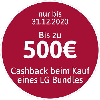 lg-bundle Label
