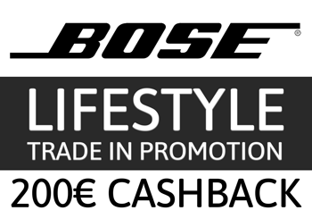 lifestyle-200 Label