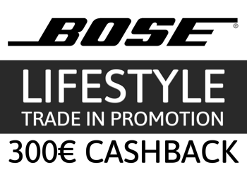lifestyle-300 Label