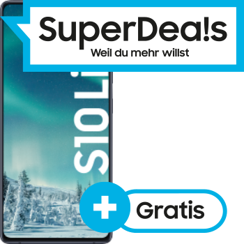 superdeals-s10 Label